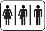 transsexuel