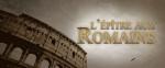 Quelques citations sur l'Épître aux Romains