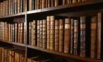 5 raisons de lire des livres de théologie