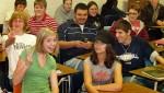 5 conseils pour les lycéens chrétiens
