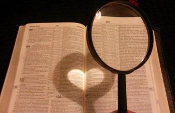 Comment comprendre la Bible ?