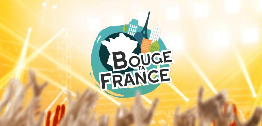 Bouge Ta France