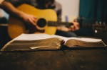 Ruben Saillens – Que notre vie chante l'hymne de la grâce !