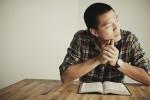 Honorer son père et sa mère ou obéir à Dieu ?