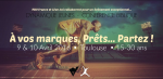 Dynamique Jeunes Toulouse 2016 : Résumé d'un week-end béni !