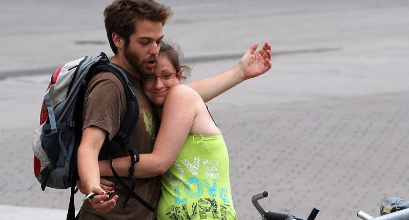 10 choses à savoir pour les jeunes amoureux