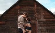 Vivre ensemble sans être marié, ou un mariage sans sexualité