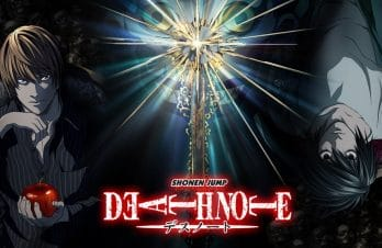 Réflexions sur Death Note (ATTENTION SPOILER !)