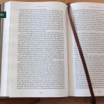 bible épurée