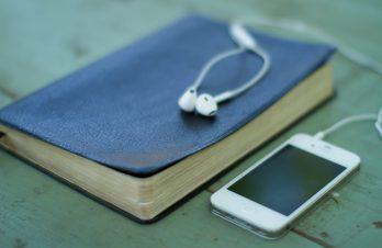 5 raisons pour lesquelles les jeunes ont besoin de théologie