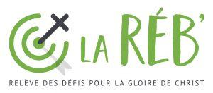 LaReb-logo2016-couleur-slogan