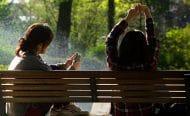 Comment partager l'Évangile à mes amis ? – #1