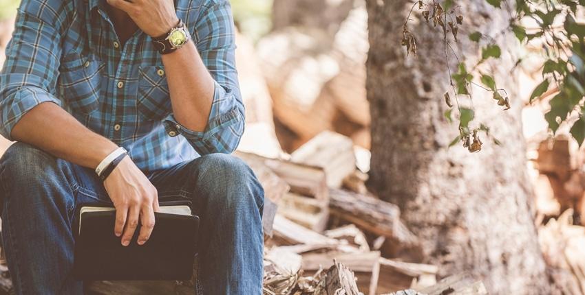 10 choses à savoir sur la prédestination