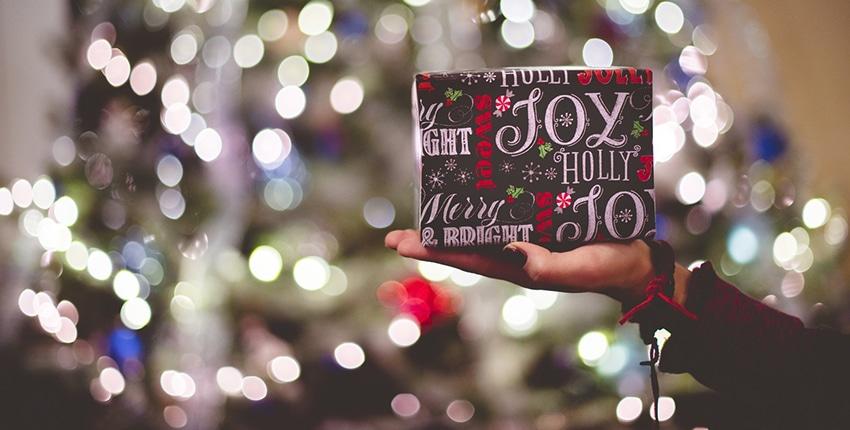 Noël bonne nouvelle