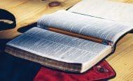 L'union avec Christ, c'est quoi ?