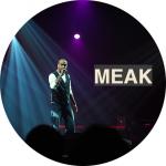 Meak - Pâques 2017