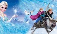 Mieux que la Reine des neiges : la Bible, le conte des 3 Fils de Dieu