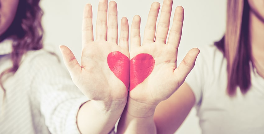Ennuyeux aimer