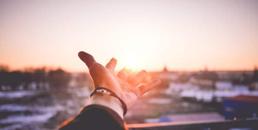 La bénédiction selon le monde Vs la bénédiction selon Dieu