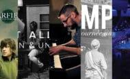 Les 5 musiques chrétiennes qui font vibrer le coeur de la Réb' team (février)