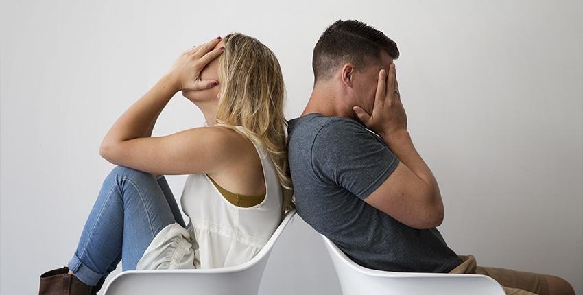 J'ai couché avec ma petite amie – et maintenant ?