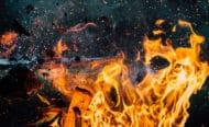 7 vérités au sujet de l'enfer