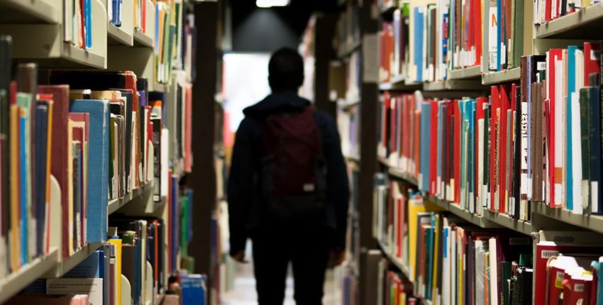 4 choses à garder à l'esprit en cas de stress pour les examens