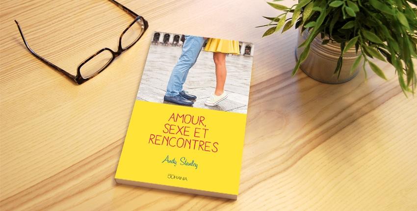 rencontre amour et sexe film