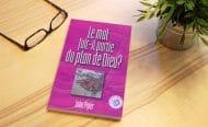 Le livre du mois : «Le mal fait-il partie du plan de Dieu ?» de John Piper
