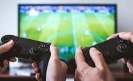 Le chrétien et les jeux-vidéo : 5 raisons pour lesquelles j'ai changé d'avis
