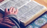 Mon astuce de lecture des épîtres de Paul (et du reste de la Bible)