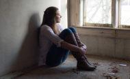 Les 4 mensonges que ma souffrance me raconte