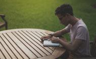 5 astuces pour mieux retenir ce que tu lis dans la Bible