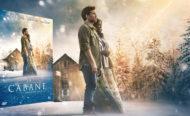 8 raisons pour lesquelles le dieu du film « La Cabane » n'est pas le Dieu de la Bible