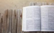 10 promesses de Dieu pour ta lecture de la Bible