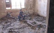 Irak, Syrie : Portes Ouvertes te lance un défi pour faire changer les choses