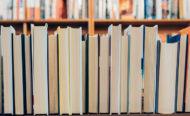 Le top 3 des livres qui ont impacté les éditeurs de la Réb' en 2017