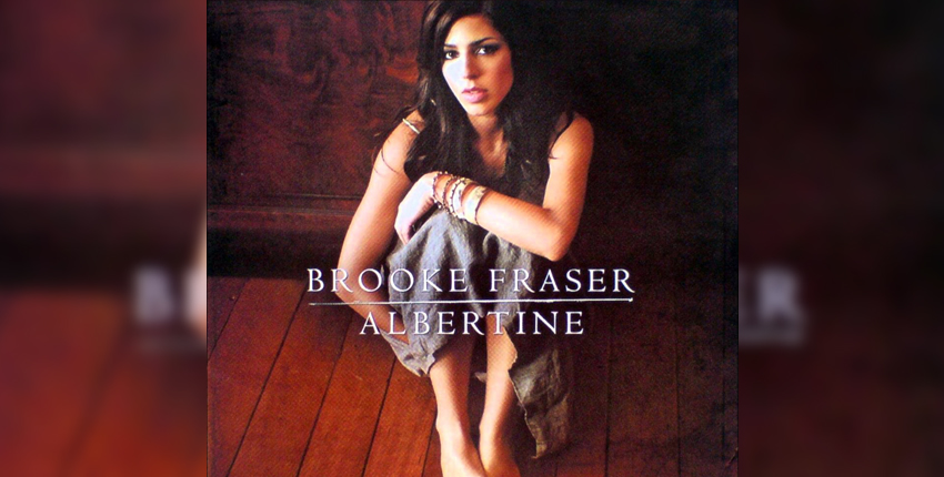 brooke fraser cs lewis