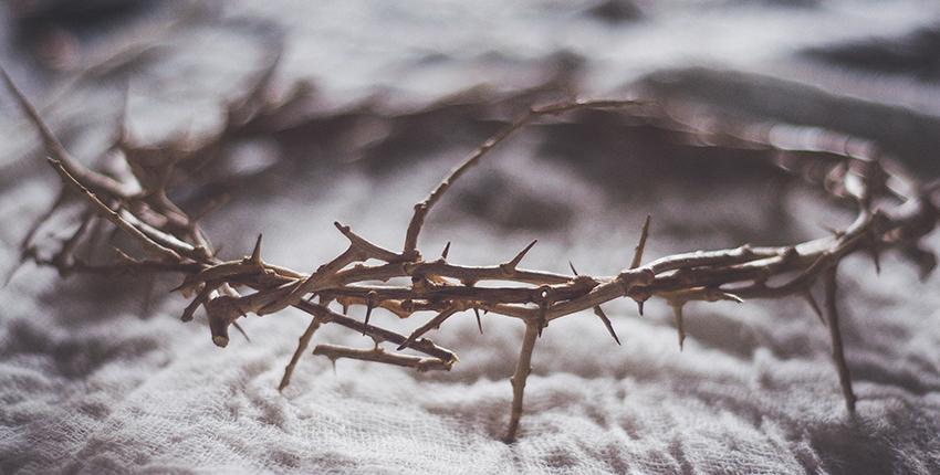 Quand ce que Jésus enseigne est injuste