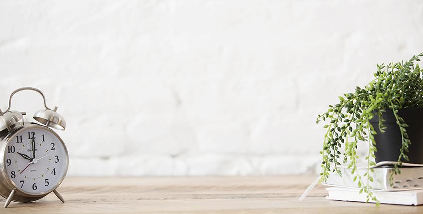 Comment l'Evangile nous pousse au minimalisme