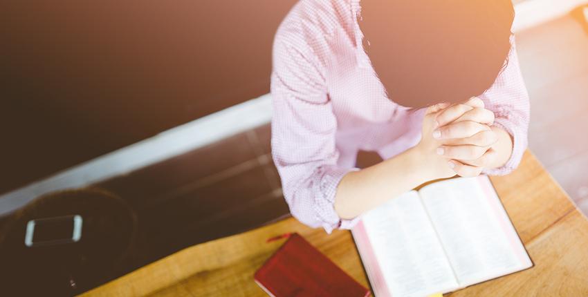 La prière de Paul pour les Phillippiens : un amour qui porte du fruit