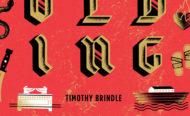 Un nouvel album de rap chrétien : The Unfolding (Timothy Brindle)