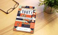 Le livre du mois : «Ça change tout !» de Jaquelle Crowe
