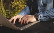 5 conseils pour écrire ton premier article
