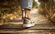 5 points pour marcher selon l'Esprit