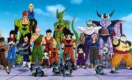 [Spécial Manga] Dragon Ball et l'enfer