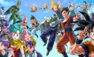 [Spécial Manga] Dragon Ball et la résurrection
