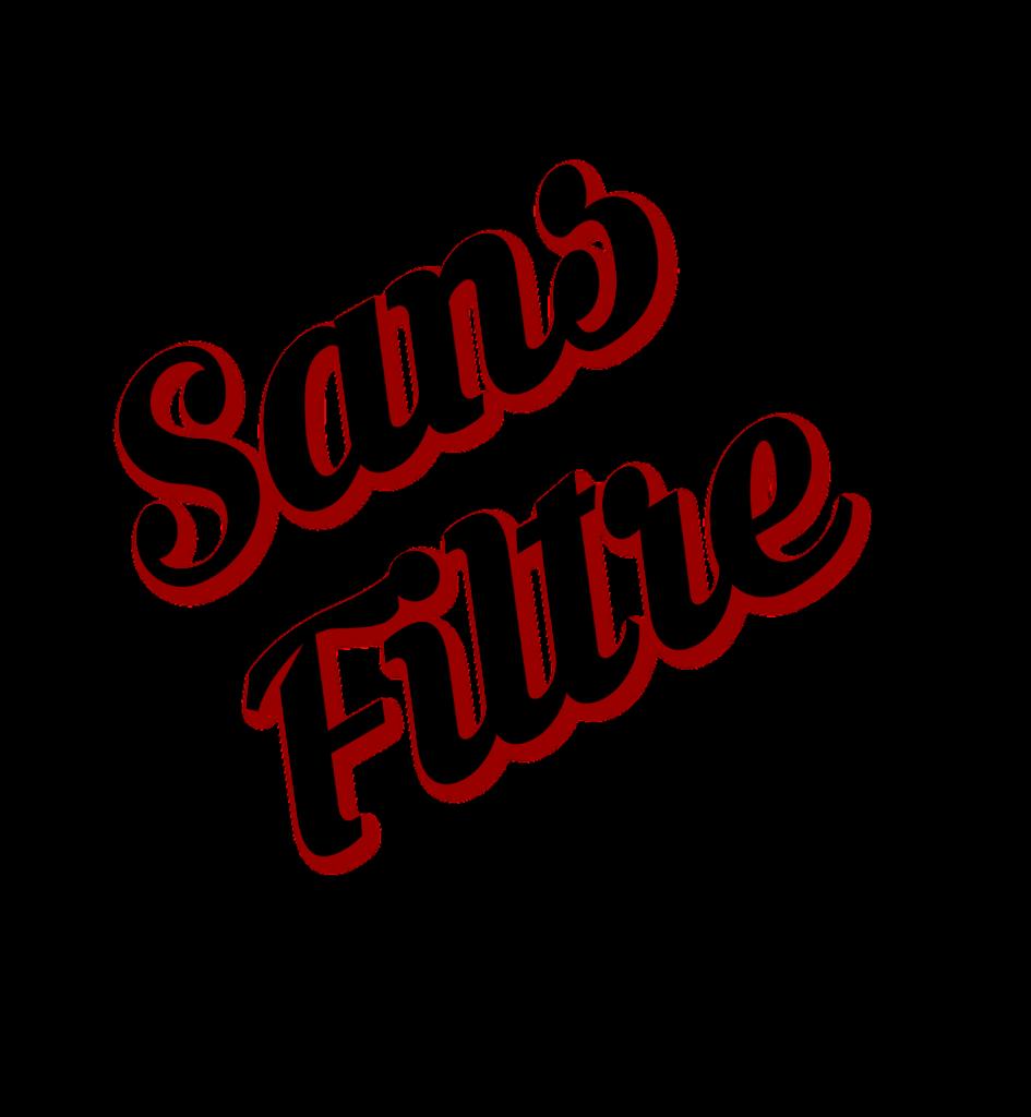 Logo Sans Filtre