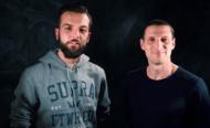Interview avec Olivier de la chaîne YouTube «Sans Filtre»