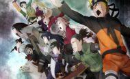 [Spécial Manga] Naruto : la paix, la guerre et le cycle de la haine